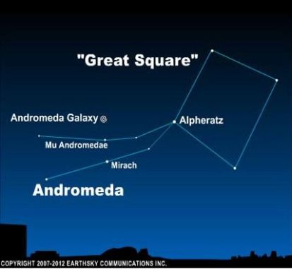 Andromeda_Galaxy_via_Great_Square_Pegasus