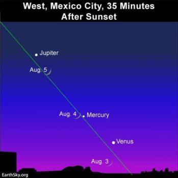 august-3-5-2016-venus-mercury-jupiter-e1469721965501