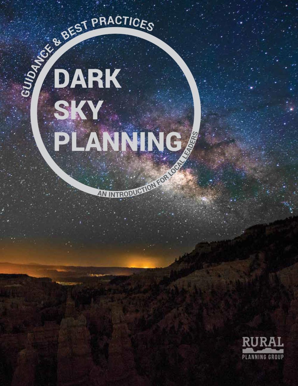 dark-sky---web-1